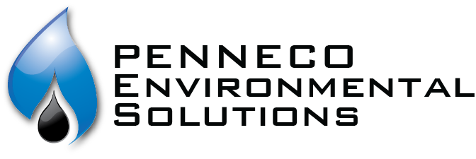 Penneco Environmental Solutions