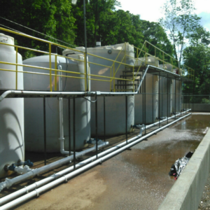 facts about class ii wastewater disposal