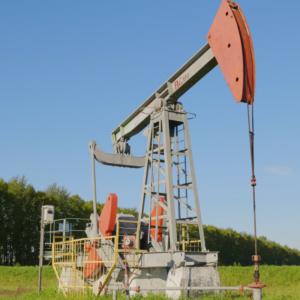 is class ii disposal fracking?