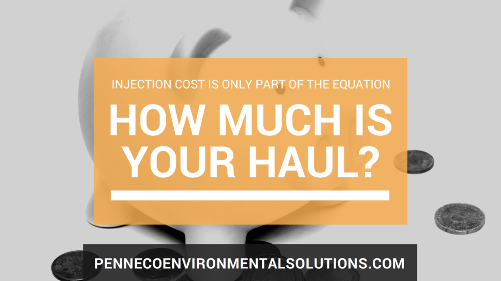 How Much Does Your Haul Really Cost?